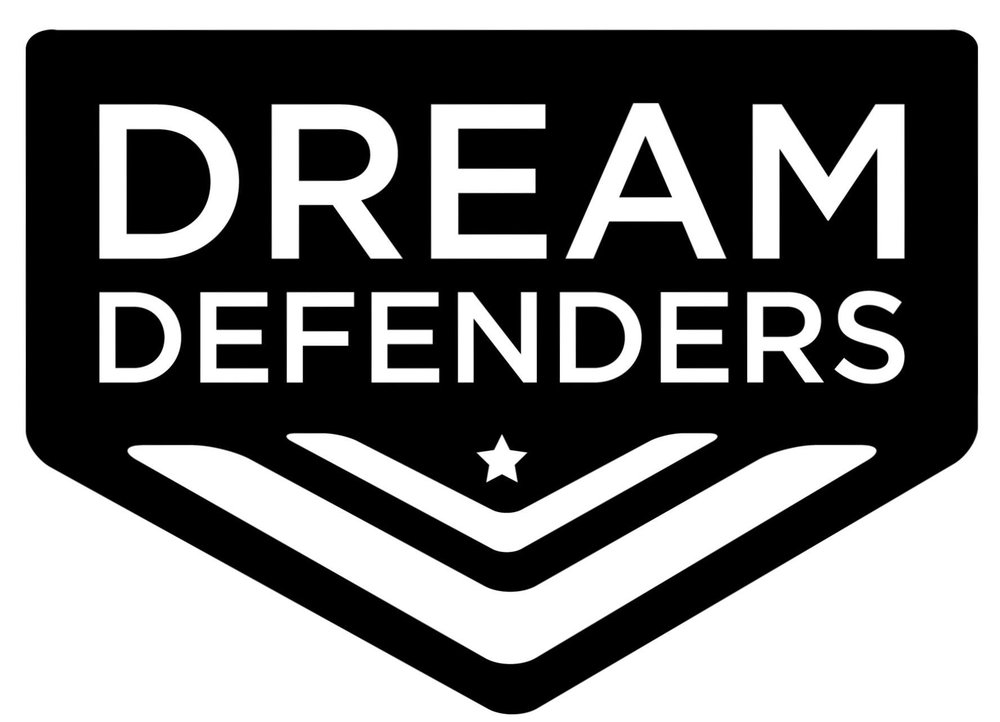 Dream Defenders Logo.jpg