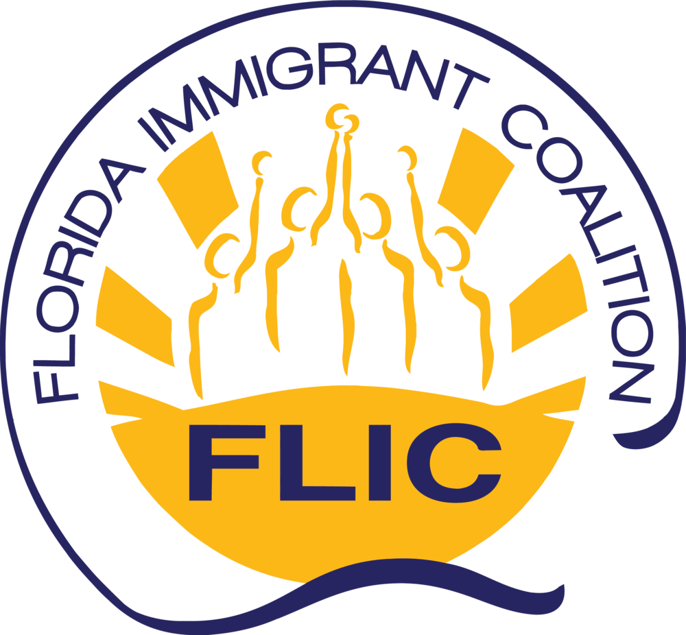 flic logo_final_expanded vector.png