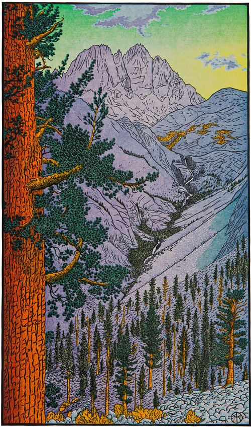 Tom Killion_Art.jpg