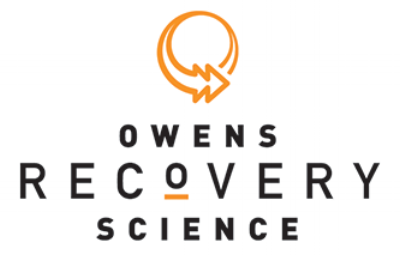 owens-recovery-science.png