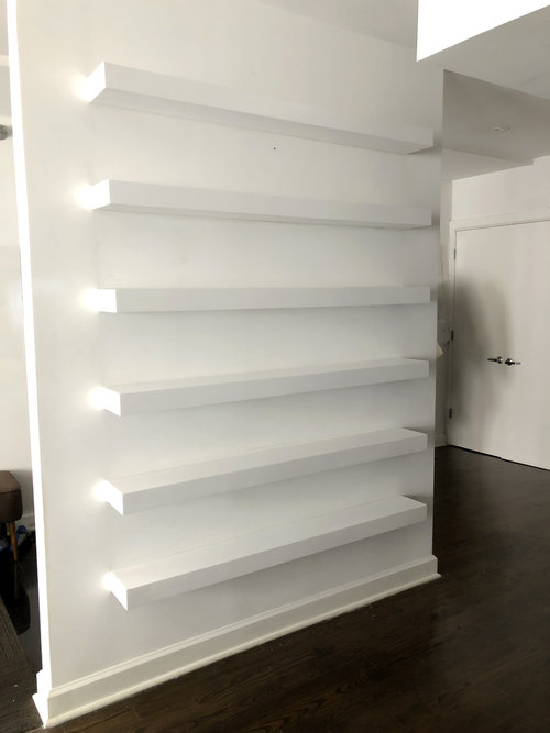 flaoting shelves 3.jpg