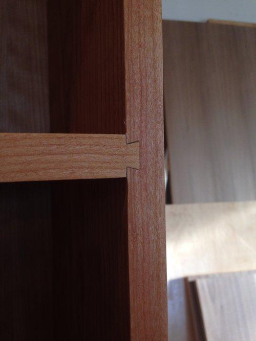 Detail 4.jpeg