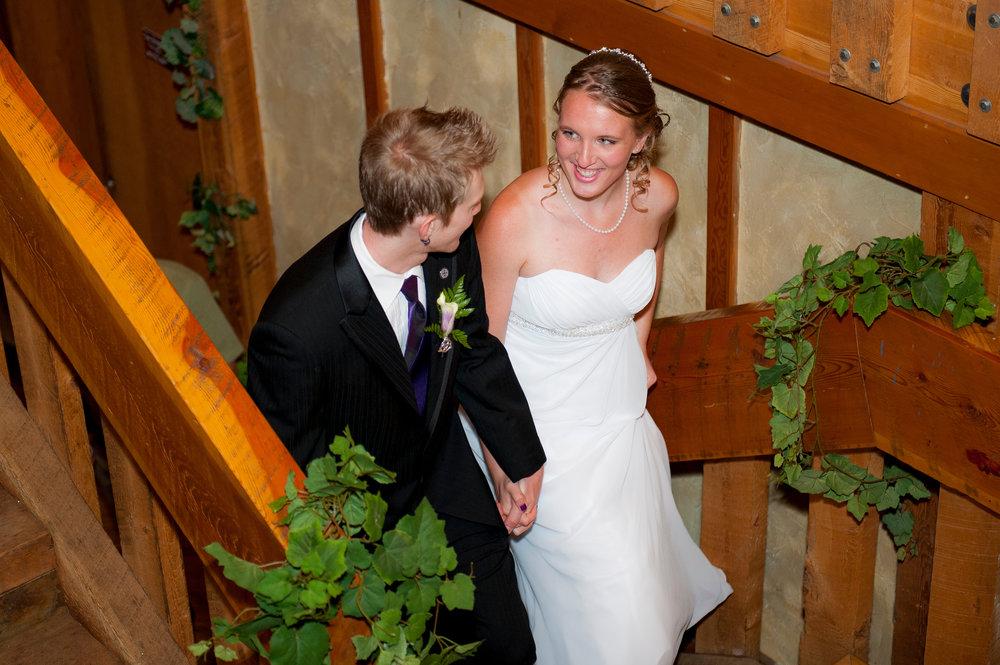 Caitlyn & Talon Wedding-104.jpg