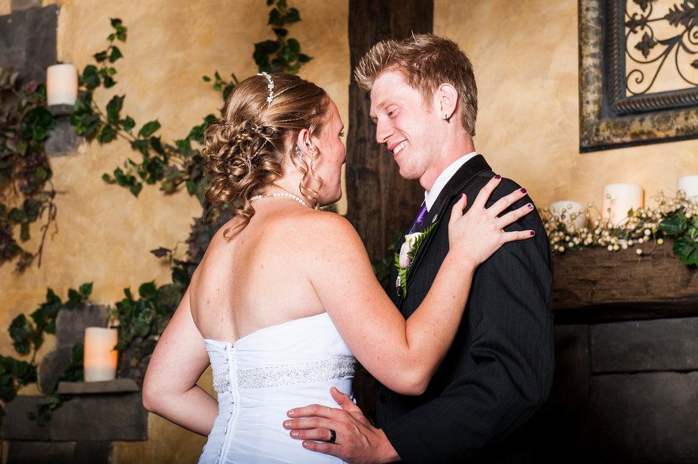 Caitlyn & Talon Wedding-120.jpg