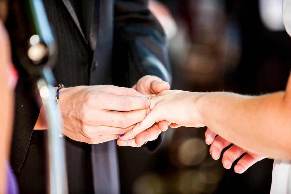Caitlyn & Talon Wedding-157.jpg
