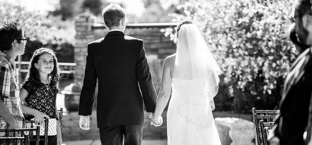 Caitlyn & Talon Wedding-161.jpg
