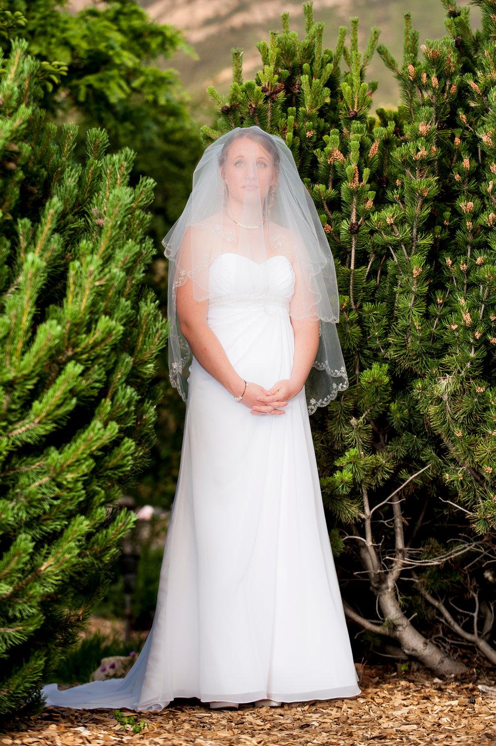 Caitlyn Bridals-21.jpg