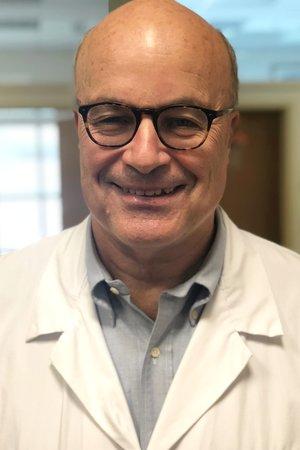 Oncologist+Blayney.jpg