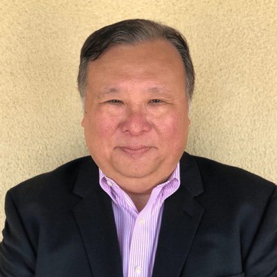 Episode 01: Making Decisions in Cancer Treatment - Date: Feb. 13, 2019 @ 11am-12pm PSTFeatured Speaker: Dr. Edmund Tai, Sutter Oncologist & HematologistDetails: Decision-making is hard in any situation but in cancer, it can be paralyzing. How do you make the right choices? Dr. Tai, 30+ years as an oncologist, talks through the process and what to consider at each step.