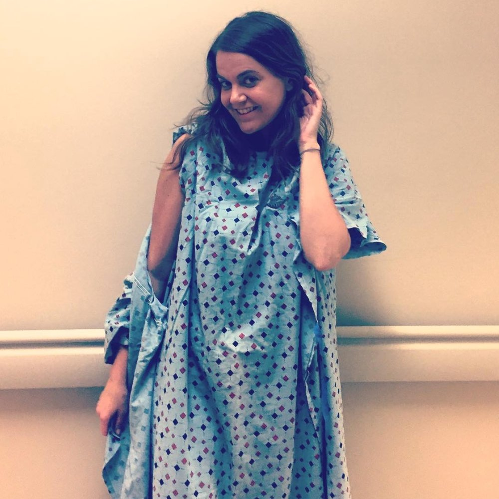 Brittany+hospital+gown.jpg