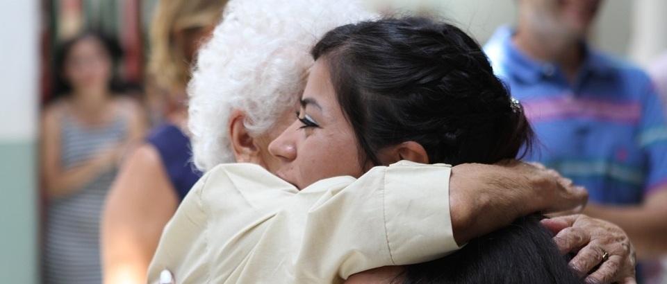Happy-Old-Grandmother-People-Woman-Hug-Hugging-3401434.jpg