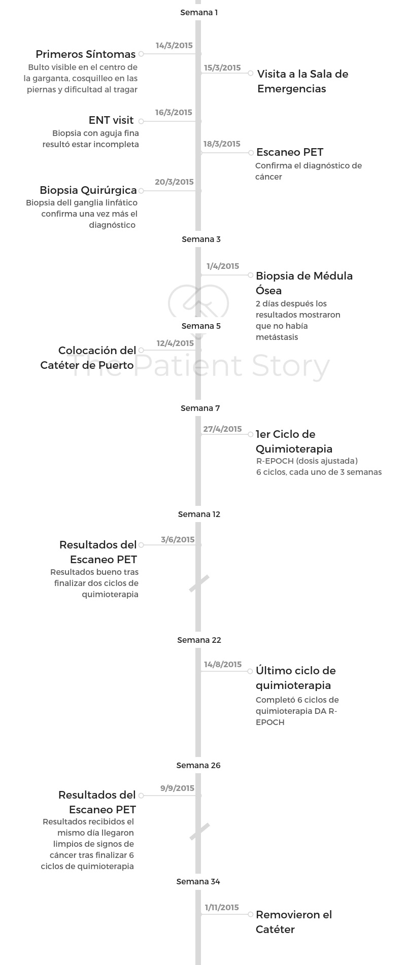 Li%CC%81nea+del+Tiempo+de+Donna.jpg