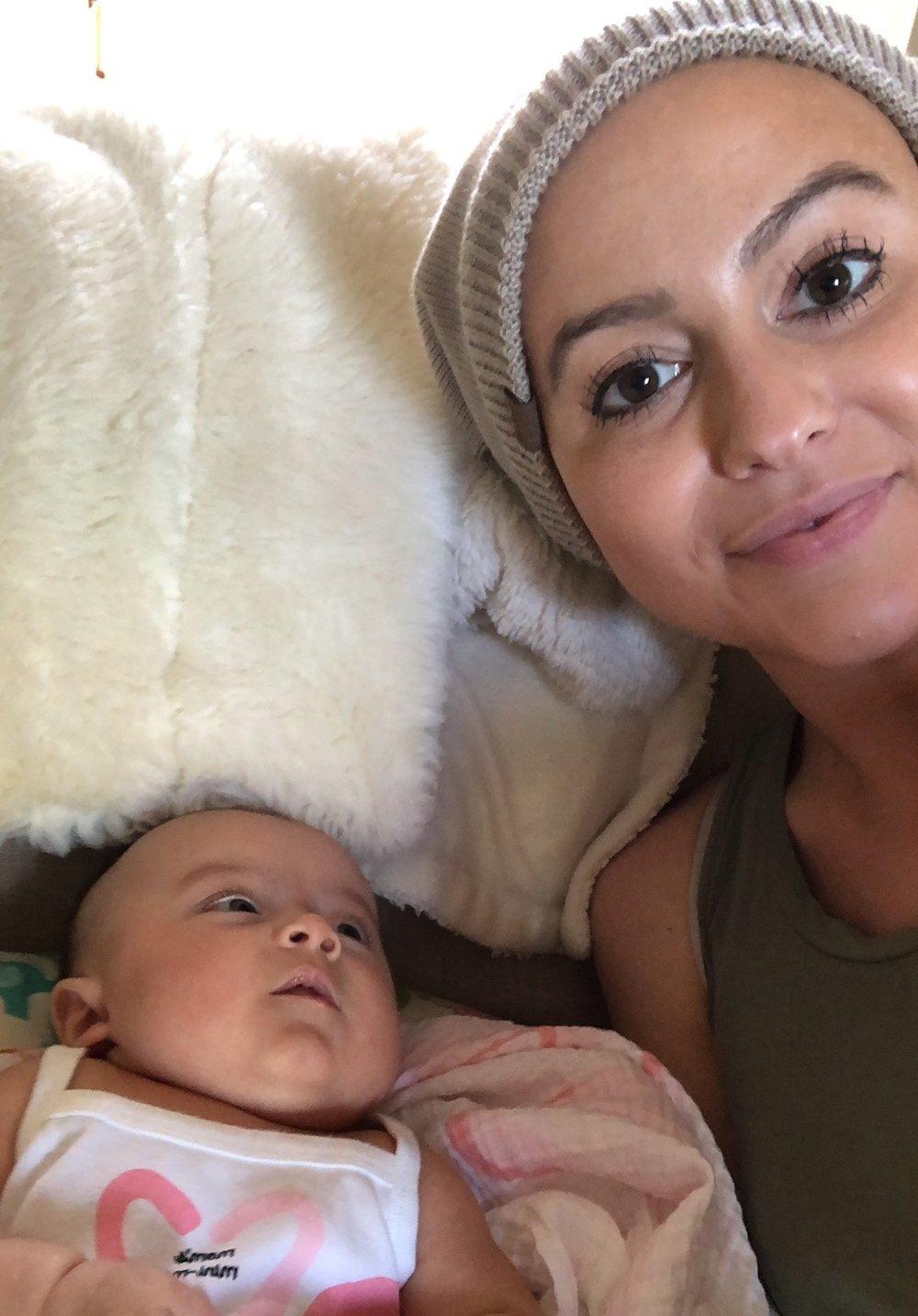 Keyla+Beanie+Baby.jpg