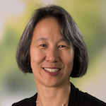Denise Koo - Centers for Disease Control and Prevention (CDC)Denise Koo, MD, MPH retired last year from the CDC, where she was the chief architect of the CDC Community Health Improvement Navigator, a unifying framework and tools for stakeholders interested in improving the health of their communities, played a key role in the development of the Department of Health and Human Services Public Health 3.0 initiative, and led the development of an innovative tool for accelerating learning about social determinants of health, the Health and Well-Being for All: Meeting-in-a- box.Dr. Koo received her BA from Harvard, her MPH from UC Berkeley, and her MD from UC San Francisco. Dr. Koo held several leadership positions during her 25 years at the CDC, including as Chief of the National Notifiable Diseases Surveillance System, Director of the Division of Public Health Surveillance and Informatics, and Director of the Division of Scientific Education and Professional Development. She is also Adjunct Professor of Epidemiology and Global Health at Emory University's School of Public Health, and Consulting Professor of Family and Community Medicine, Duke University School of Medicine. She currently serves on the Board of Trustees of Mercy Health, headquartered in Cincinnati, Ohio.
