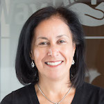 Alicia Lara - United Way WorldwideAlicia Lara serves as Senior Vice President of Impact for United Way Worldwide. She is responsible for the development and design of strategies and programs for the United Way networks in the United States and internationally. United Way fights for the health, education, and financial stability of every person in every community. Most recently, Lara was the Vice President for Community Investment at the United Way of Greater Los Angeles where for nine years where she was responsible for the development and management of policy, research, and grantmaking programs.Previously, Lara was with The California Endowment, a private foundation with priorities in the areas of health care access, health disparities, and mental health. For eight years, she held a number of positions there including vice president of program; director of responsive grantmaking; and senior program officer. She currently serves on the board of directors for The Ms. Foundation for Women, National Health Foundation, and the Larchmont Charter School. She holds a Bachelor's Degree in Political Science from San Diego State University and a Master's Degree in Public Health from the University of California at Los Angeles.