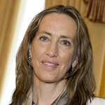 Pamela Russo - Robert Wood Johnson Foundation (RWJF)Pamela Russo, MD, MPH joined the Robert Wood Johnson Foundation in 2001 as a senior program officer. Her work concentrates on improving population health at the community level, based on the understanding of health as the result of interactions between social, environmental, behavioral, health care, and genetic determinants.Dr. Russo's work includes developing robust collaborative partnerships across different sectors, agencies, and organizations and addressing the root causes underlying inequities in the determinants between different populations or neighborhoods; transforming the governmental public health system, including national accreditation as a platform for quality improvement; health impact assessment and related approaches bringing a health lens to decisions made in other sectors; and working with communities to identify and implement financing innovations to sustain their progress in improving the health of all in their communities. Dr. Russo is a member of the National Academies of Medicine Population Health Roundtable. Dr. Russo participated in the original prototyping group of Community Benefit Insight.Prior to joining the Foundation, Dr. Russo was an associate professor of medicine, researcher in clinical outcomes, and program co-director for the master's program and fellowship in clinical epidemiology and health services research at the Cornell University Medical Center in New York City. Her education includes a BS from Harvard College, MD from the University of California, San Francisco, and an MPH in epidemiology from the University of California, Berkeley, School of Public Health.
