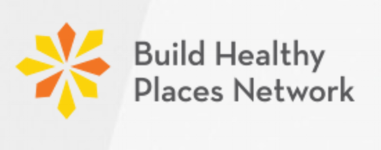building-healthy-places-logo.png