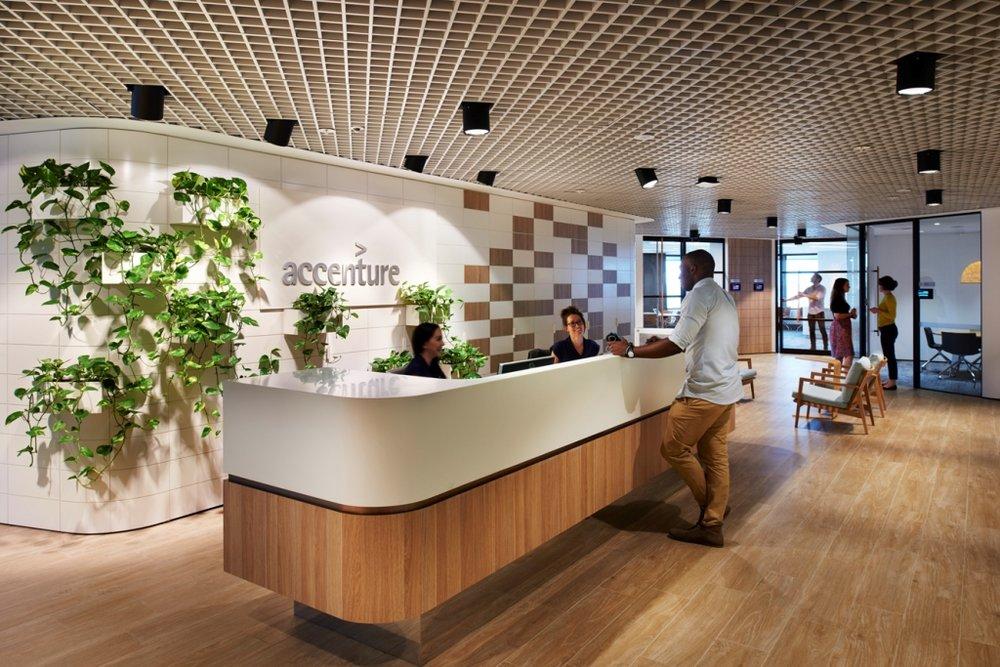 Incorp Design - Accenture 083.jpg