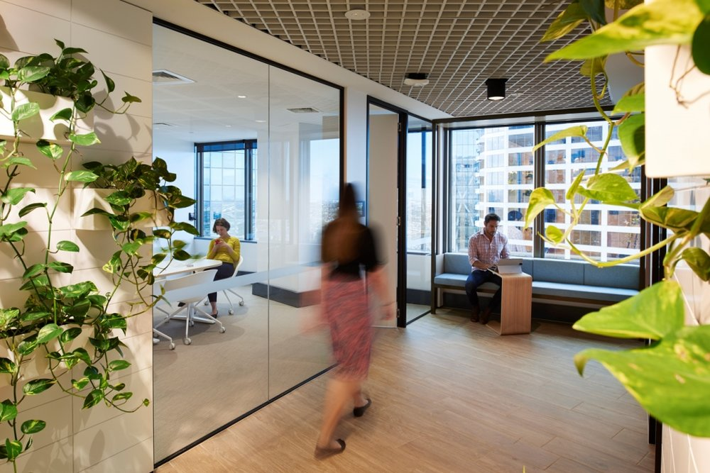 Incorp Design - Accenture 210.jpg