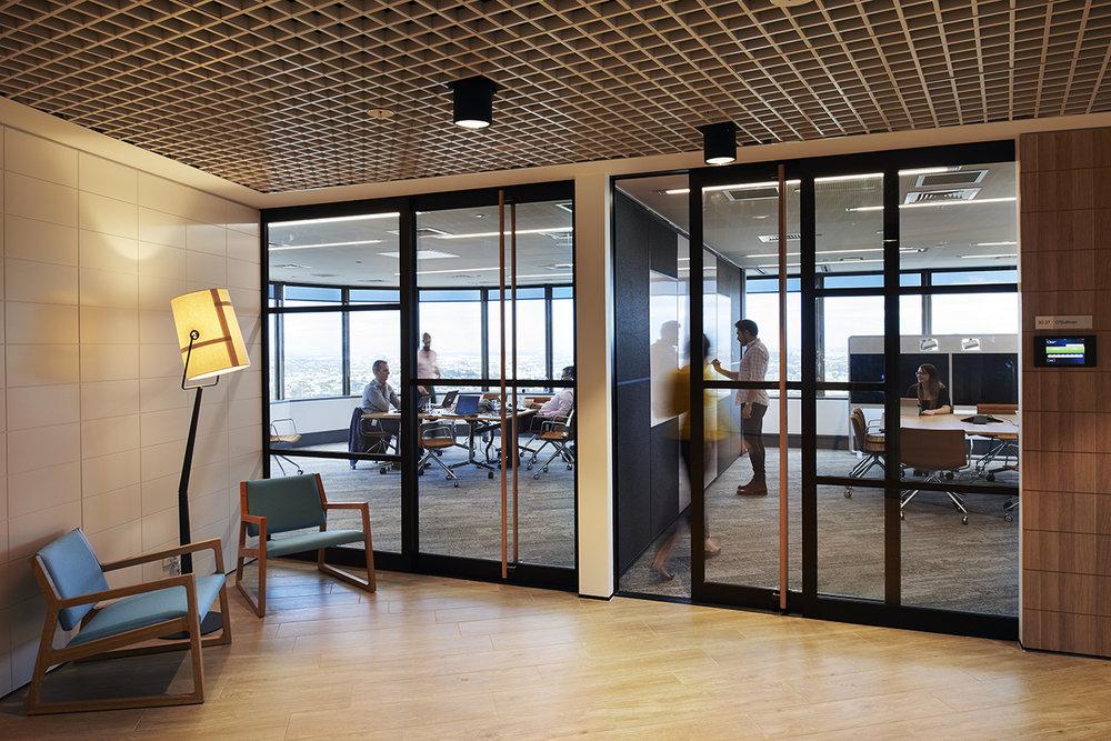 Incorp Design - Accenture 186.jpg