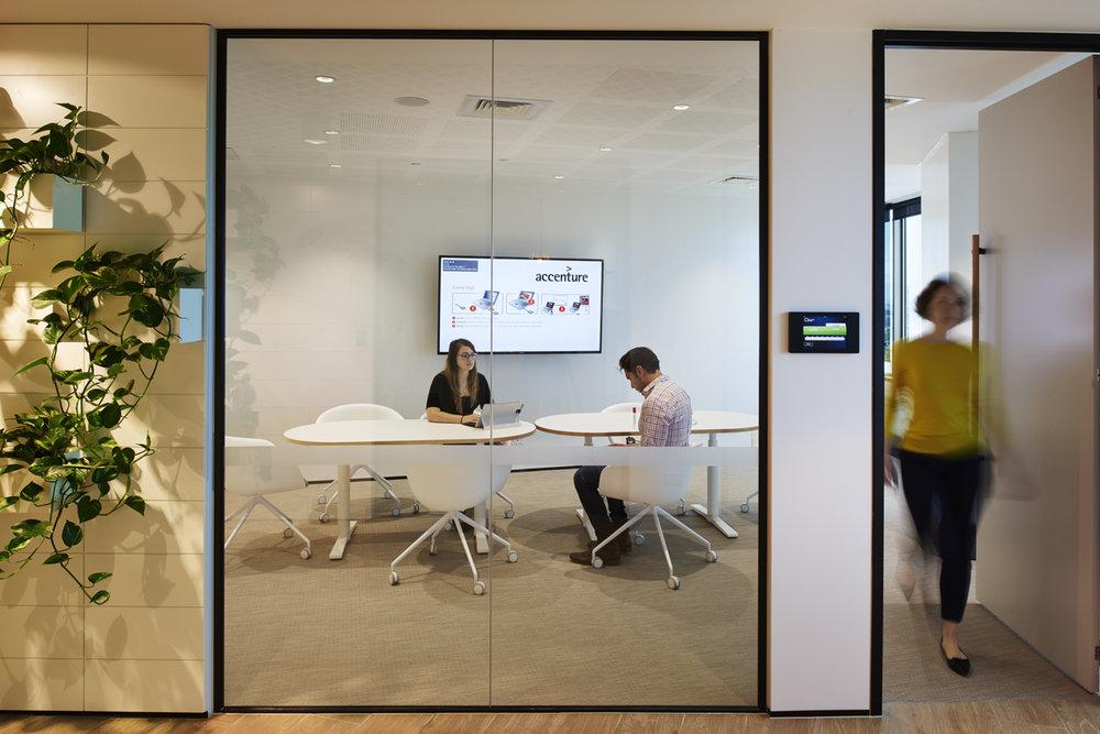Incorp Design - Accenture 258.jpg