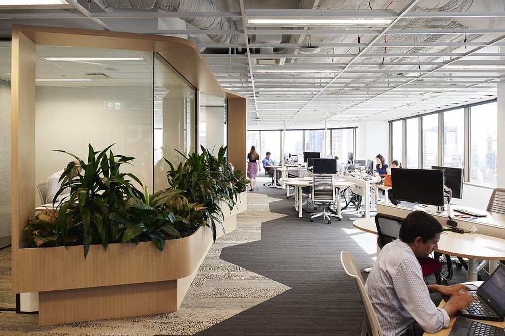 Incorp Design - Accenture 293.jpg