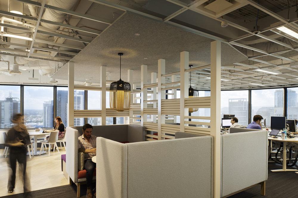 Incorp Design - Accenture 353.jpg