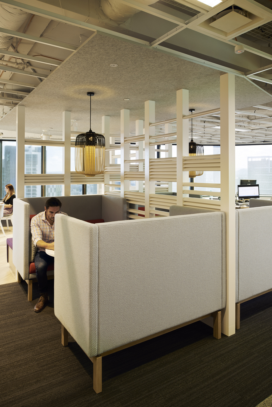 Incorp Design - Accenture 364.jpg