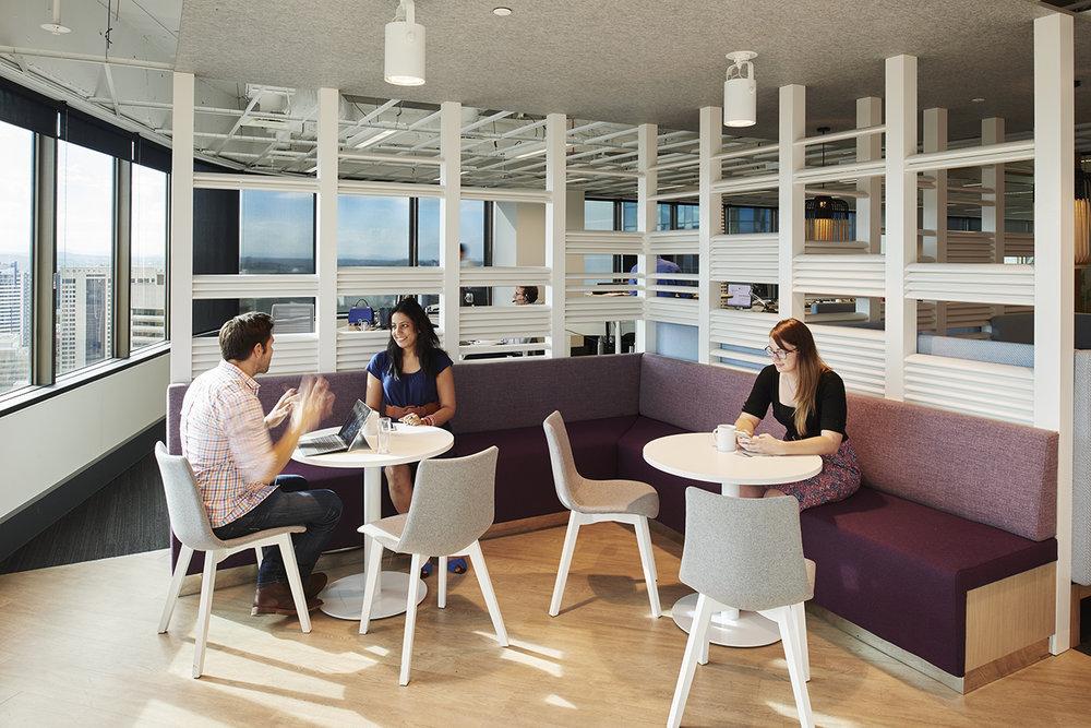 Incorp Design - Accenture 388.jpg