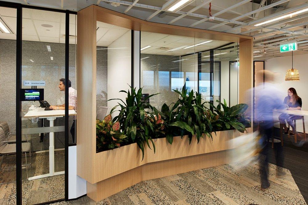 Incorp Design - Accenture 412.jpg
