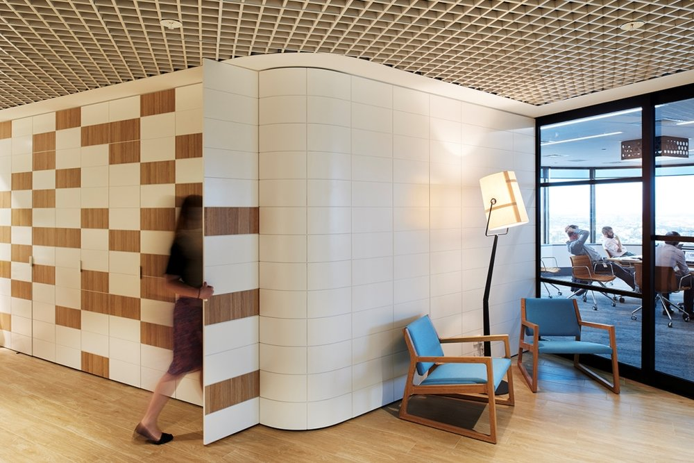 Incorp Design - Accenture 492.jpg