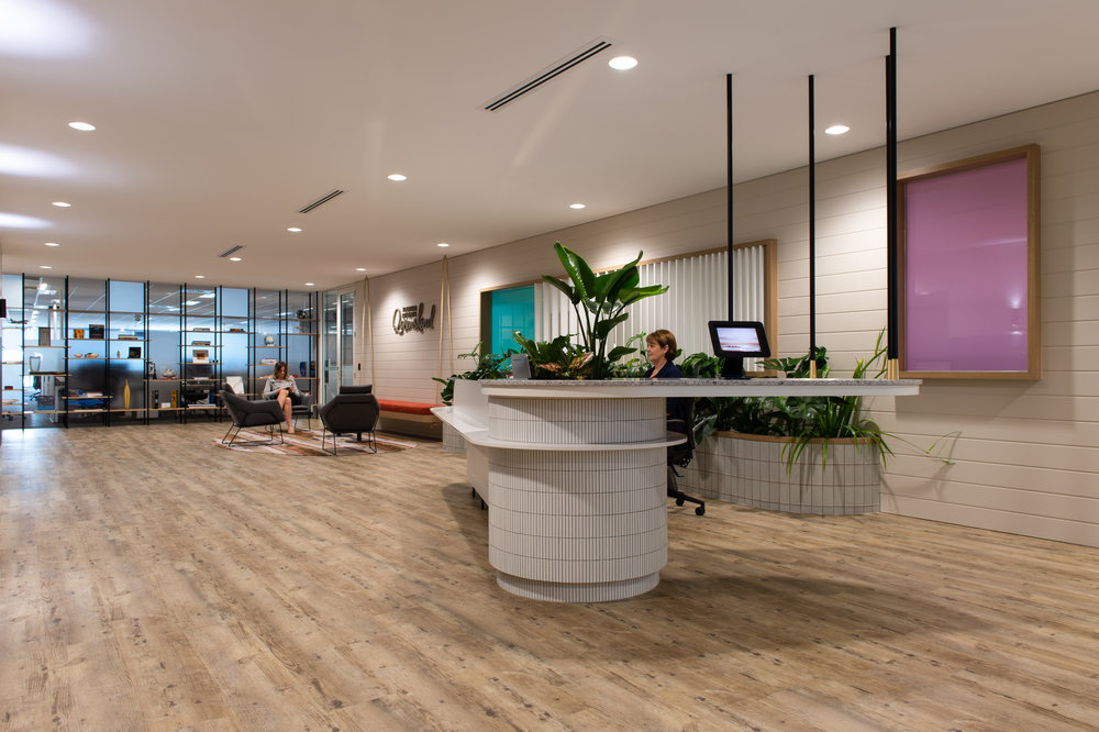 TEQ Office Fitout High Res-1.jpg