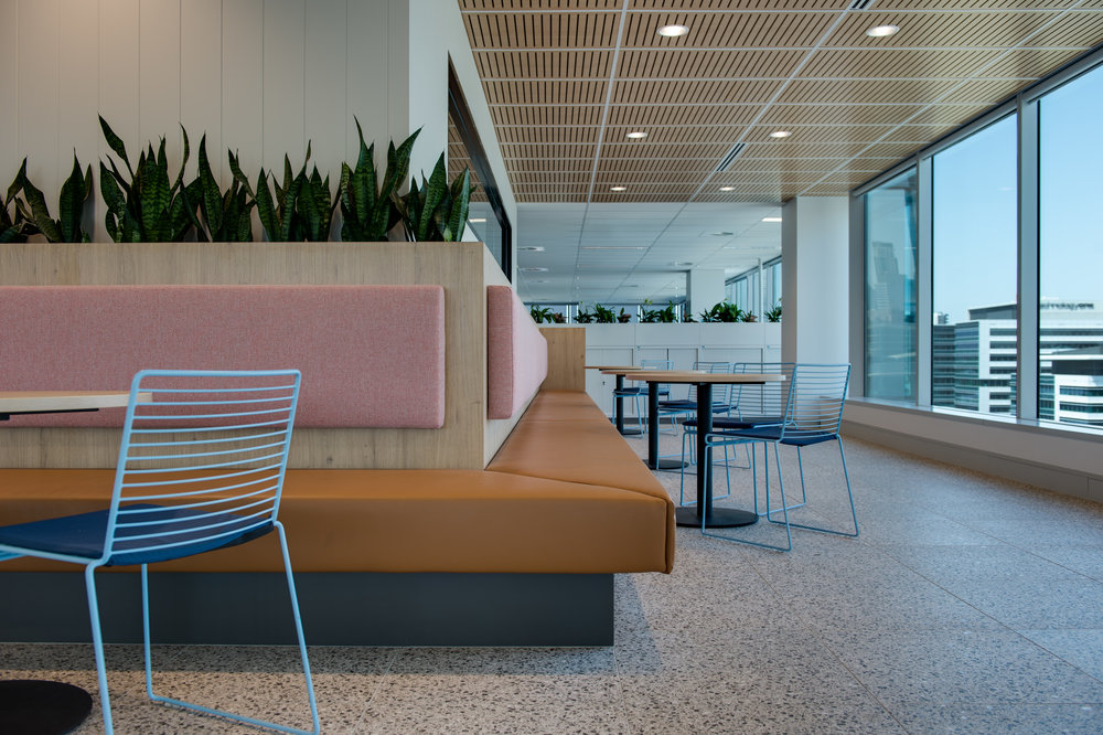 TEQ Office Fitout High Res-19.jpg