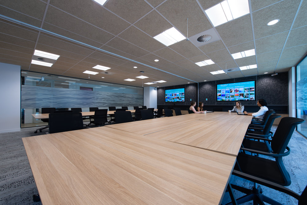 TEQ Office Fitout High Res-29.jpg