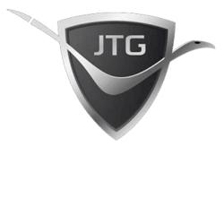 SHOP FOR JTG