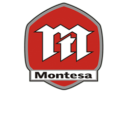 SHOP FOR MONTESA