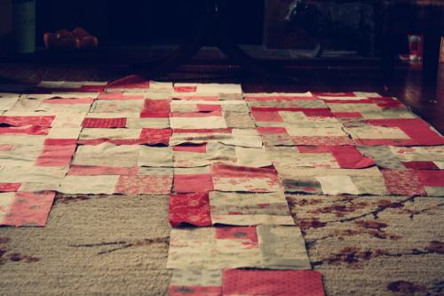 03-10-placing-blocks-for-quilt.jpg