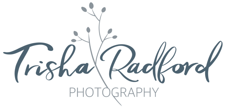Trisha Radford Photography