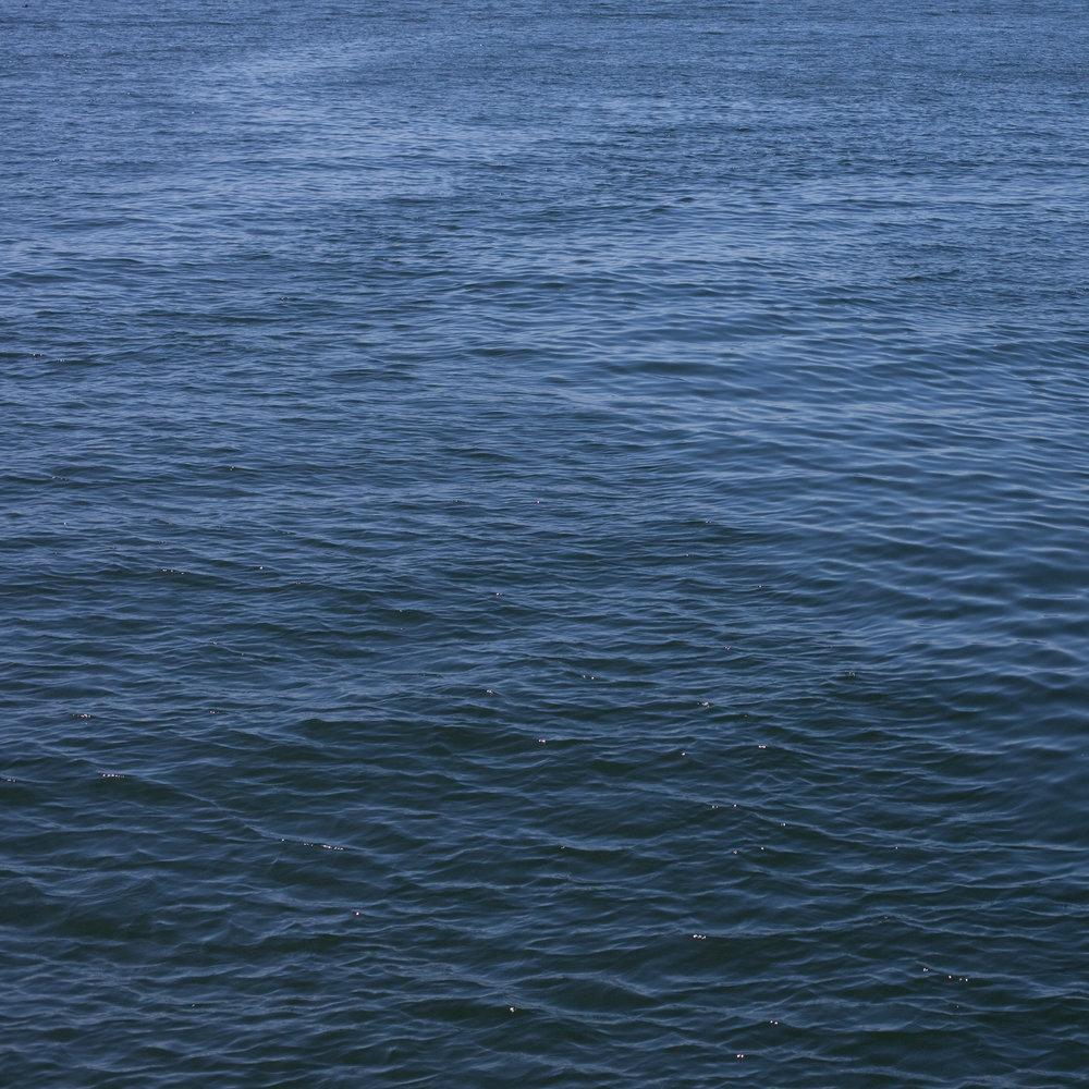 Seascape-5.jpg