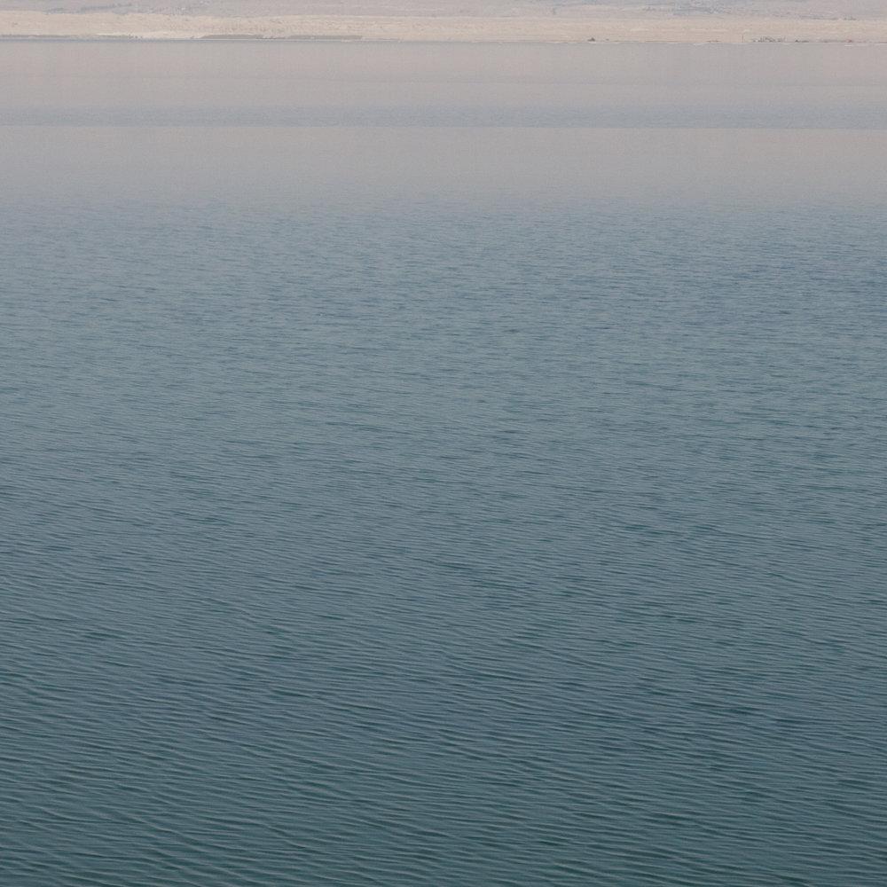Seascape-2.jpg