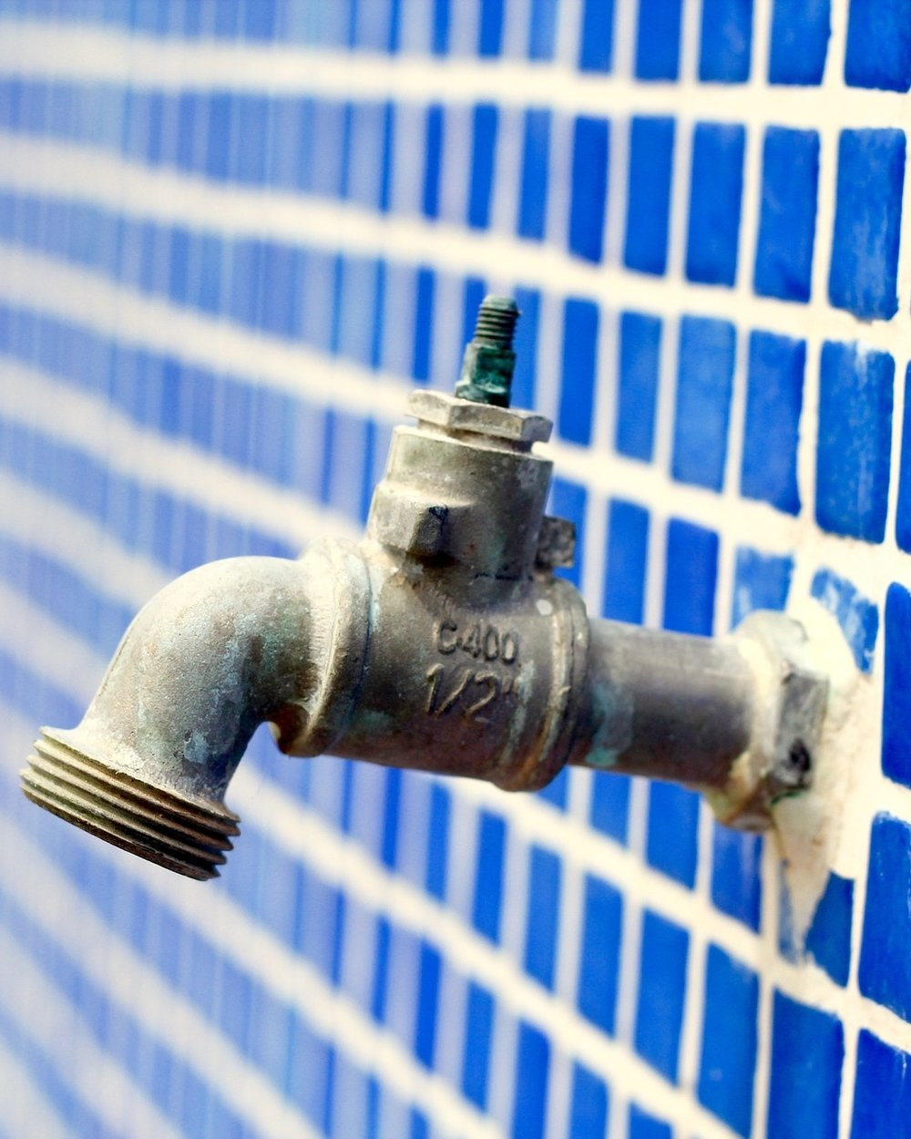 faucet-1411979_1920.jpg