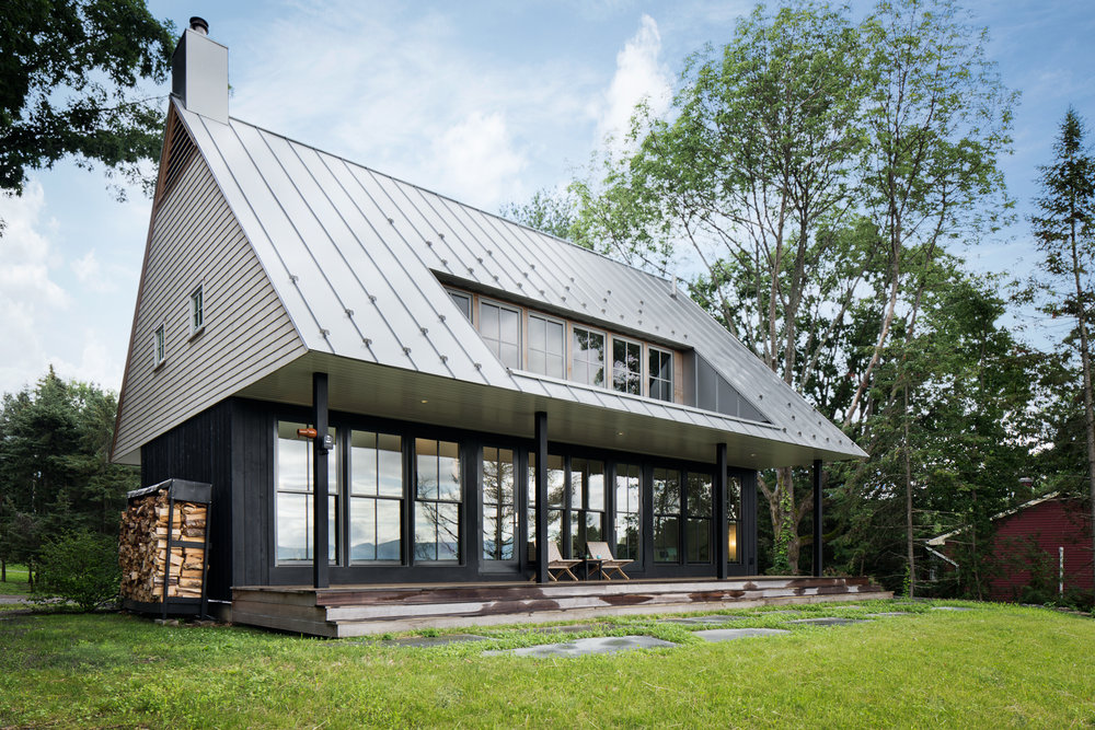 HudsonValleyHome-West Elevation.jpg