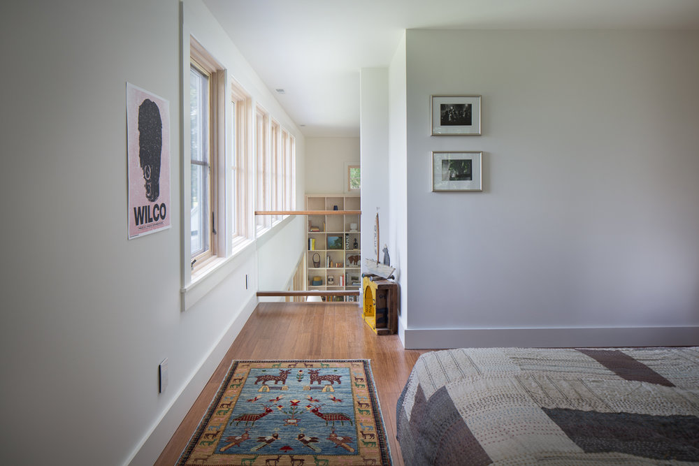 HudsonValleyHome-M.Bedroom.jpg