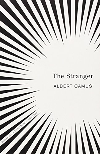 the_stranger.jpg