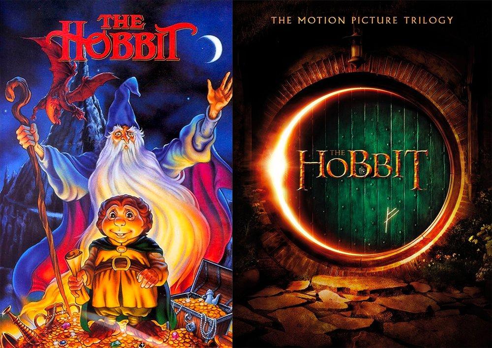 hobbit.jpeg