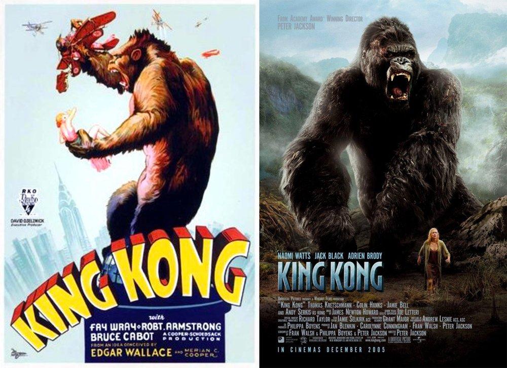 King Kong.jpeg
