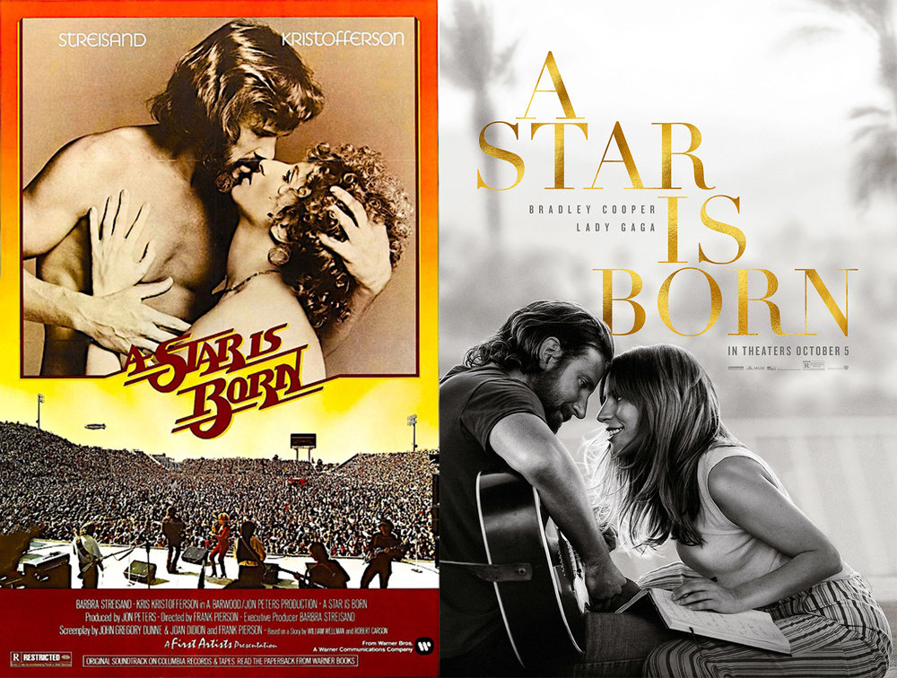 a star is born sbs.jpg