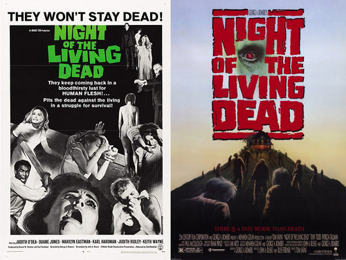 Death Of Summer Amp Fear Posters And Flyers Design T