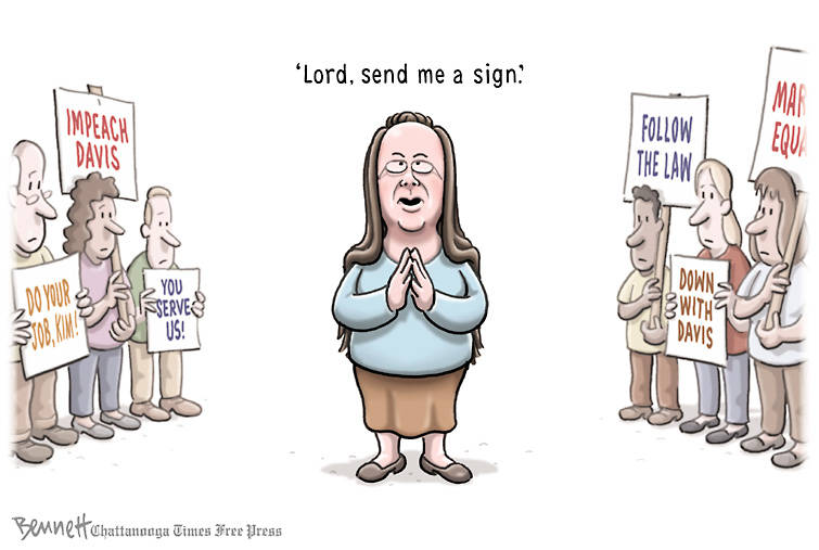 Kim-Davis-Political-Cartoon-send-me-a-sign_3