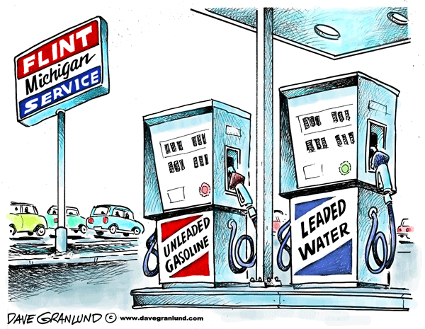 Flint-Michigan-lead-in-water